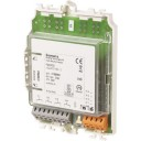 FDCI222  Input modul 4-IN
