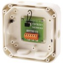FDFB291  Base for flame detector
