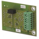 FCA2001-A1  RS232 module (isolated)
