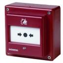 FDM226-RG  Manual call point