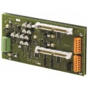 FT2001-A1  Mimic display driver