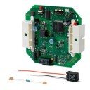 DCA1192A  Circuit unit