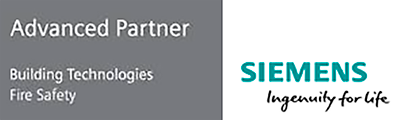 Siemens Advanced Partner Feigenteam
